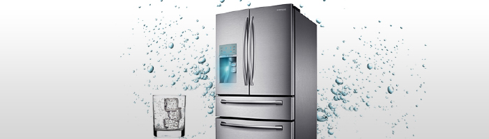Samsung Appliances Products at Rosner's Inc. in West Palm Beach FL 33415