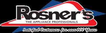 Rosner's Inc.